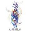 Mohamed Salih