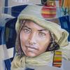 Noureddine Zekara