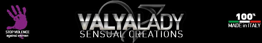 Valya | Sensual Creations